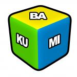 Bakumi logo