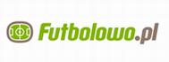 Futbolowo_logo
