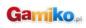 gamiko-logo
